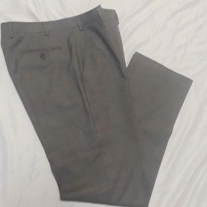Alfani men's dress pants